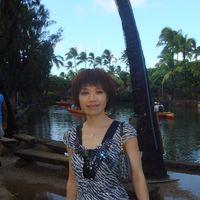 Rachel Han's Photo