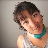 Lida Fernanda ROMERO's Photo