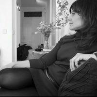 Silvia Boscolo's Photo
