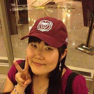 Jenny Yang's Photo