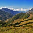 Cerro Dragón's picture