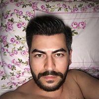 Hasan Eren's Photo