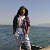 faliang Li's Photo