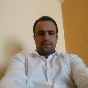 Adnan Baloch's Photo