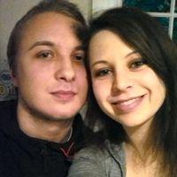 Marcin & Aneta Szeremeta's Photo