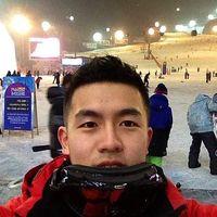 Fotos de Jehyun Yu