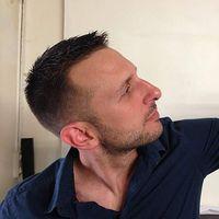 David-Paul's Photo