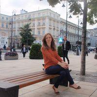 Фотографии пользователя Natali Yaroshenko