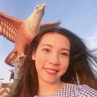 Thao Amy's Photo