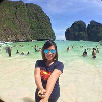 iryaniibrahim's Photo