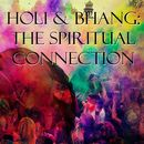 HOLI with Bhang ;)'s picture
