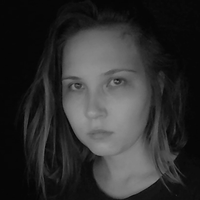 Zdjęcia użytkownika Lyudmila Kuzmina