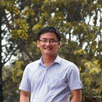 Dương Hùng's Photo