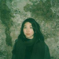Pei-Shan Cheng's Photo