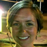 Emily Lee's Photo