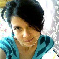 Lenka Antonova's Photo