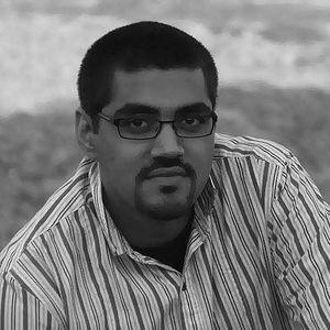 syed muhammad hani-shah's Photo