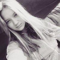 Fotos de Sveta Stroiteleva