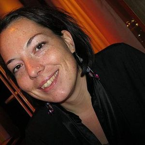 Karin Schoefegger's Photo