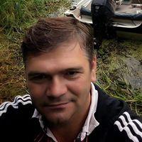 Олег Кулешник's Photo