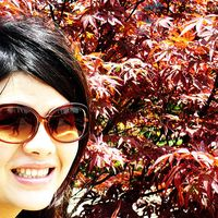 Helen Leung's Photo