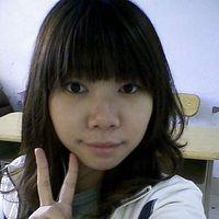 Fu  Xintong's Photo