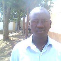 Njuguna Stephen's Photo
