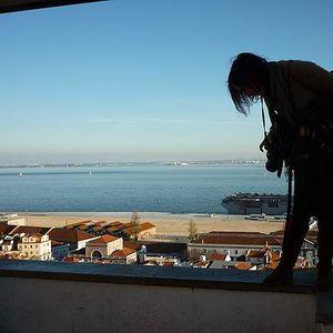 Maria Sousa's Photo