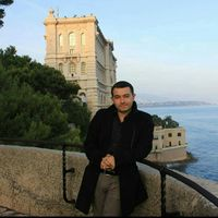 Muzaffer Kılıç's Photo