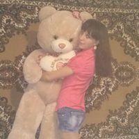 Виктория Смирнова's Photo