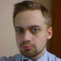 Денис Ковалев's Photo