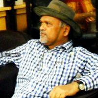 Ramesh Sahu's Photo