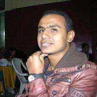 Muhammad Taha's Photo