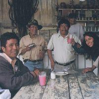 Amapola Gonzalez Cervantes's Photo