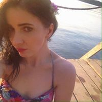 nadya ..'s Photo
