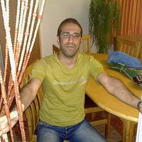 Habibollah Farokhi's Photo