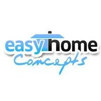 Easy Home Concepts's Photo