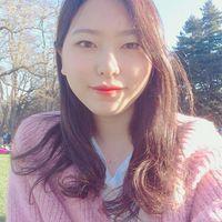 Photos de Hyun Young Kang