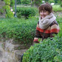 Maria Bergström's Photo