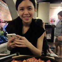Jau Tung Pan's Photo