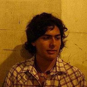 Danilo Baroni's Photo