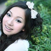Photos de Lin Zhou