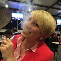 Кристина Фомина's Photo