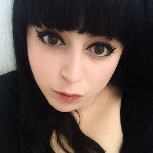 Betty Aoi's Photo
