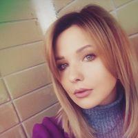 Kseniia  fedosova's Photo