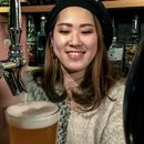 🍺3HRS: All-You-Can-Drink JapaneseCraftBEER & food's picture