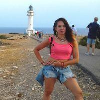 Carmen Jimenez's Photo