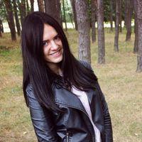 Viktoria Stets's Photo