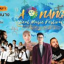 Aonang Beat Festival's picture