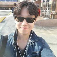 Фотографии пользователя 형주 신